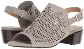 VANELi Cadena Women's Shoes