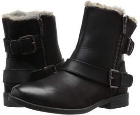 Roxy Holden Women's Boots