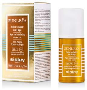 Sisley Sunleya Sun Care SPF 15 PA++