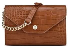 Nine West Aleksei Crossbody Bag