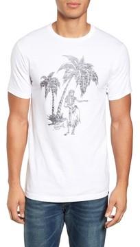 Rip Curl Men's The Hula T-Shirt