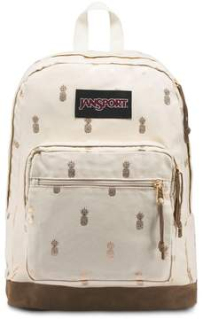 JanSport Right Pack Expressions Backpack