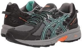 Asics GEL-Venture Women's Running Shoes