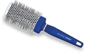 Bio Ionic BlueWave NanoIonic Conditioning 2 Square Round Hair Brush