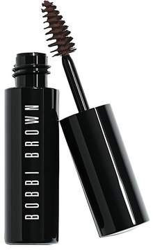 Bobbi Brown Women's Natural Brown Shaper & Hair Touch Up - Brunette