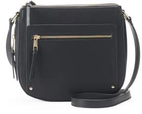 Apt. 9 Chrissy Crossbody Bag