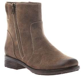 Madeline Women's Sepia Ankle Boot.