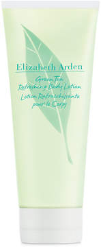 Receive a Free Green Tea Refreshing Body Lotion with a $75 Elizabeth Arden purchase
