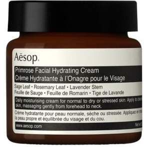 Aesop Primrose Facial Hydrating Cream - 2 fl. oz.