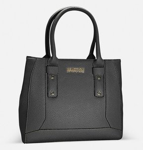 Margate Satchel