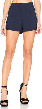 Cupcakes And Cashmere Evelyn Shorts