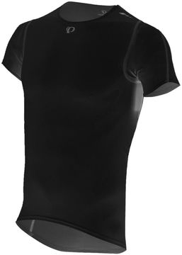 Pearl Izumi Transfer Base Layer - Short Sleeve