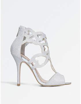 Miss KG Florence glitter sandals