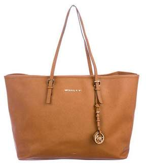 MICHAEL Michael Kors Jet Set Travel Tote