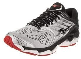 Mizuno Men's Wave Horizon 2 Running Shoe.