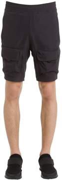 Nike Aae 1.0 Cargo Shorts
