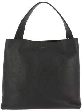 Orciani Handbag Handbag Women