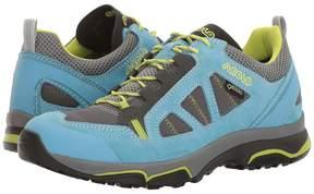 Asolo Megaton GV Women's Shoes