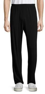 La Perla Patch Pocket Trousers