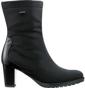 ara Giuliana 44153 Bootie (Women's)