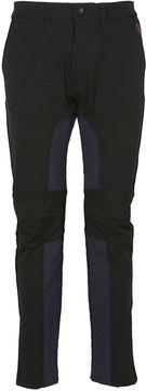 Rossignol Sport Pants