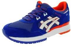 Asics Men's Gt-cool Running Shoe.