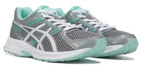 Asics Women's GEL-Contend 3 Wide Running Shoe