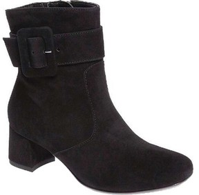 ara Charlize 43534 Ankle Boot (Women's)
