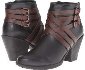 EuroSoft Phoebe Women's Shoes