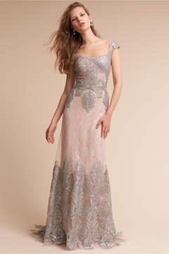 BHLDN Keller Dress