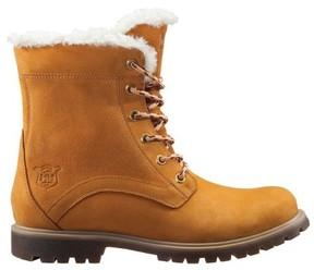 Helly Hansen Women's Marion Winter Boot