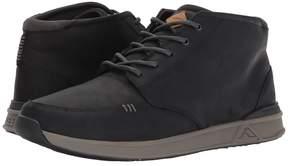 Reef Rover Mid FGL Men's Shoes