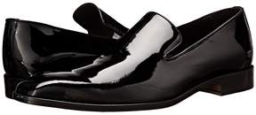 Matteo Massimo Formal Slip-On Men's Slip on Shoes