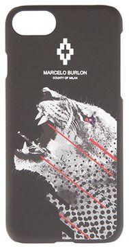 Marcelo Burlon County of Milan Case
