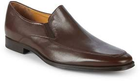 Bally Men's Thor Leather Loafers