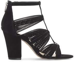 Sole Society Nizana Strappy Sandal