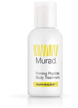 Firming Peptide Body Treatment