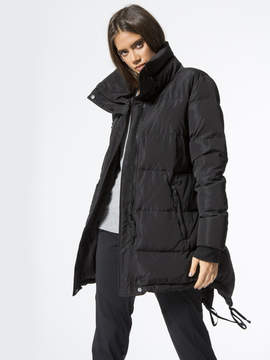 Carbon38 The Oversized Jacket