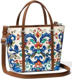 Brighton Arietta Micro Bag