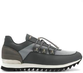 Philipp Plein Kobay sneakers