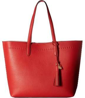 Cole Haan Payson Tote Tote Handbags