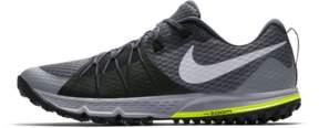 Nike Wildhorse 4