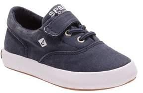 Sperry Infant Boys' Wahoo Junior Sneaker.