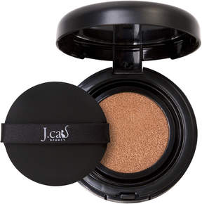 J.Cat Beauty Compact Cushion Coverage Foundation