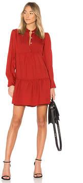 A.P.C. Jones Dress