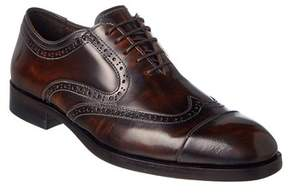 Donald J Pliner Men's Zindel-54 Oxford.