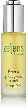 Zelens Women's Power A Treatment Drops 30ml