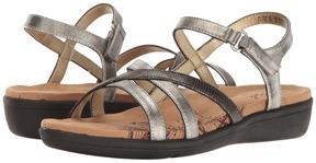 SoftStyle Soft Style - Paityn Women's Sandals