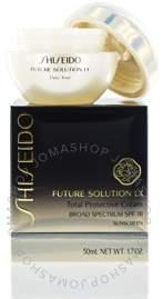 Shiseido Future Solution Lx Total Protective T SPF 20 Cream 1.7 oz (50 ml)