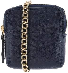 Pinko BAG Coin purses